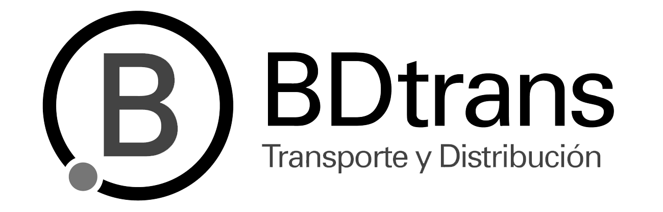 BDT_LOG_trans-black