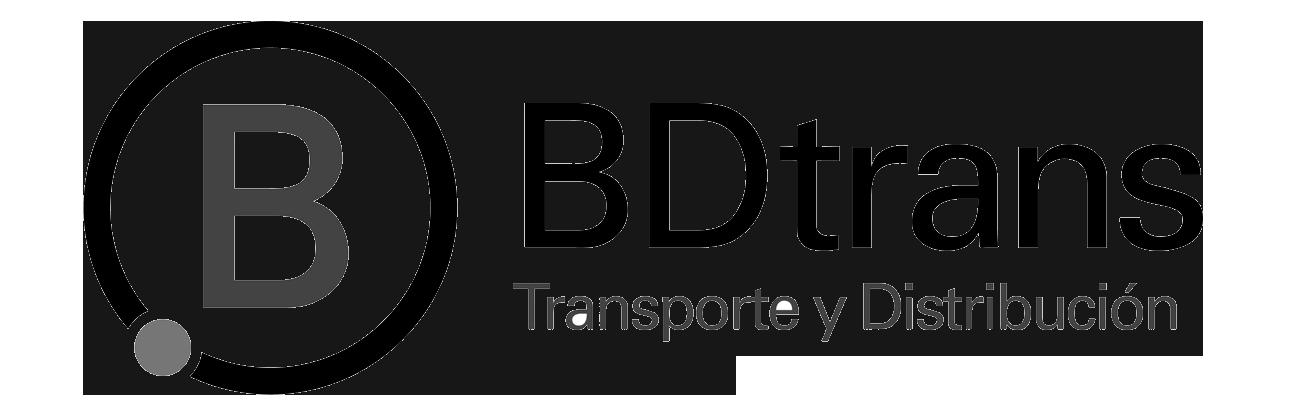 BDT_LOG_trans-black