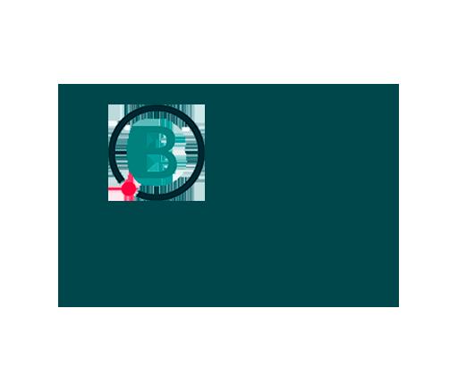 truck-bdtrans