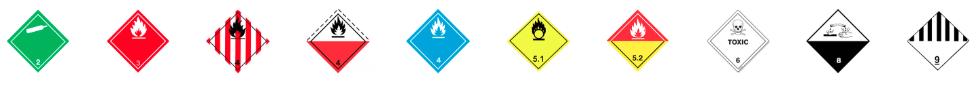 iconos-adr-mobile