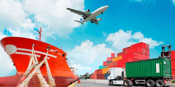 import-export2