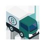 truck-small