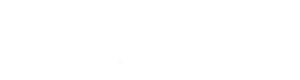 LOGO-GRUP-transparente-300px
