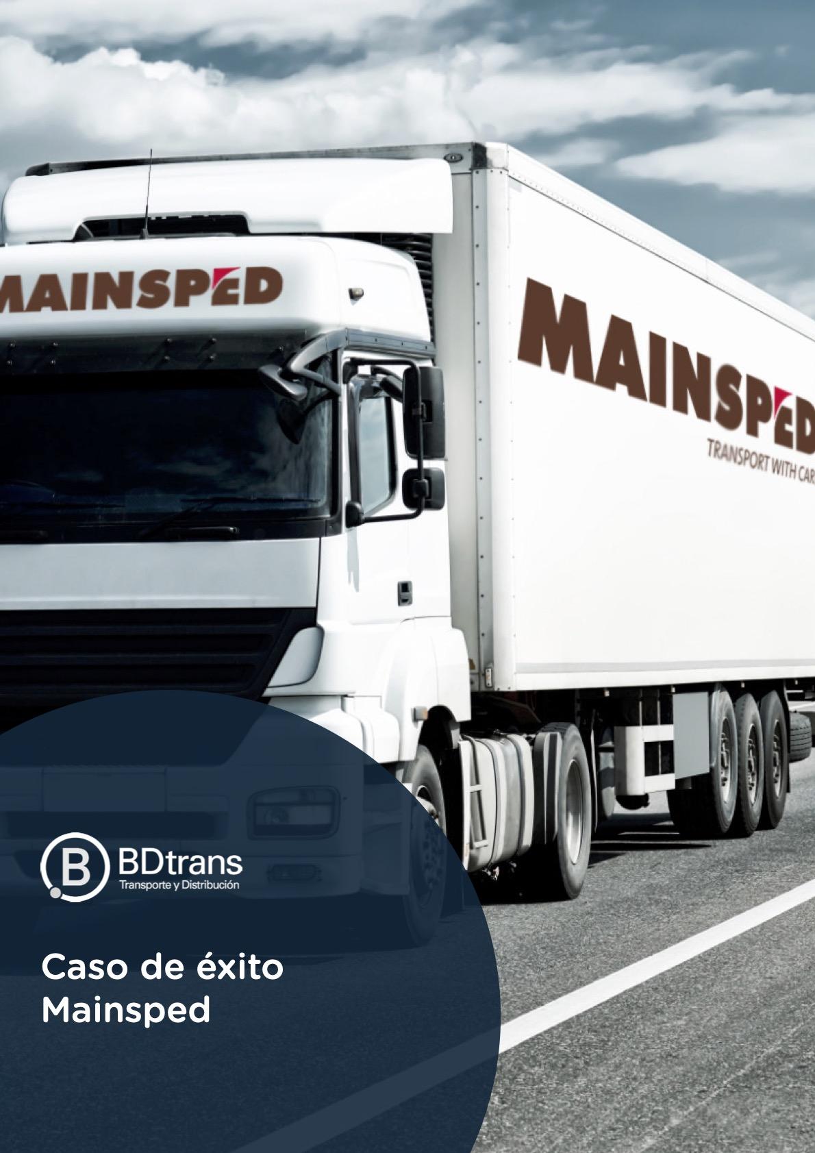 Caso-Exito-Mainsped